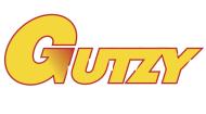 Gutzy