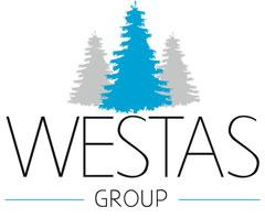 Westas Group
