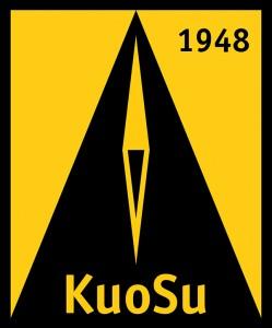 Kuopion Suunnistajat 1948