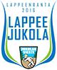 Lappee-Jukola 2016