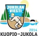 Kuopio-Jukola2014-logo-131px