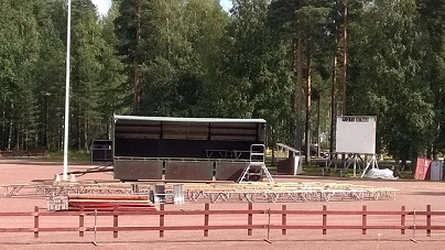 kilpailukeskus_2