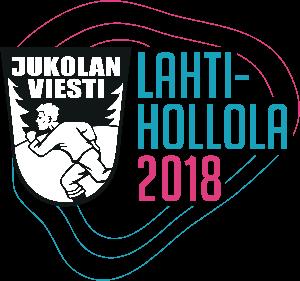 Lahti-Hollola Jukola 2018