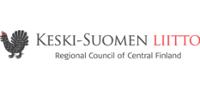 Keski-Suomen liitto