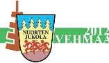 Nuorten Jukola 2012