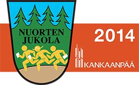 NuJu14-logo